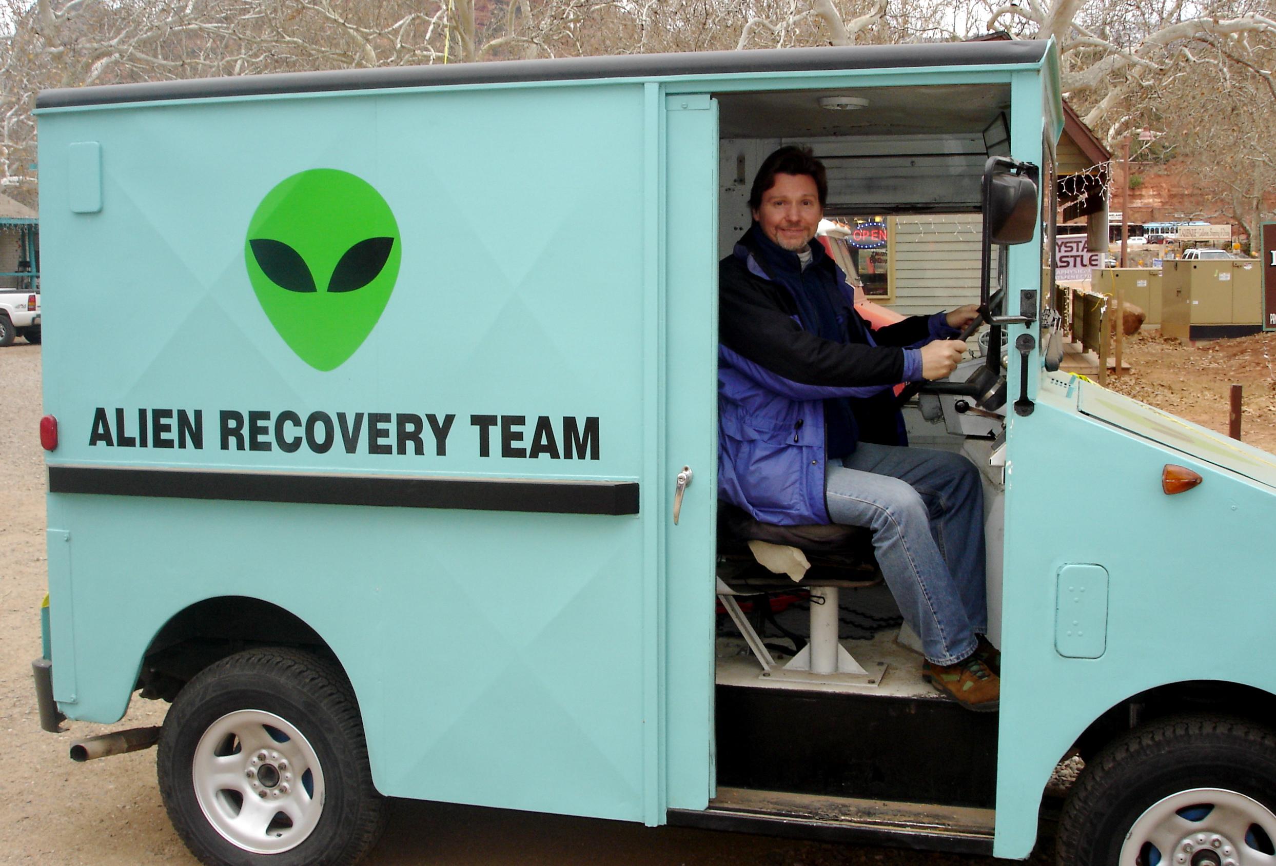 alien-recovery