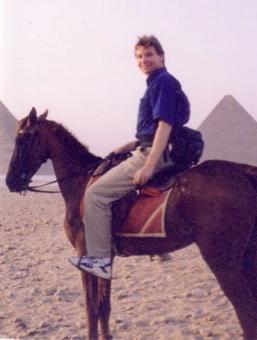 egypt-kevin-horse-crop