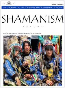 fss-shamanism-journal