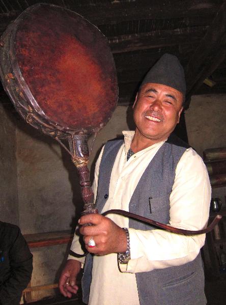 shamannagarkot-copy