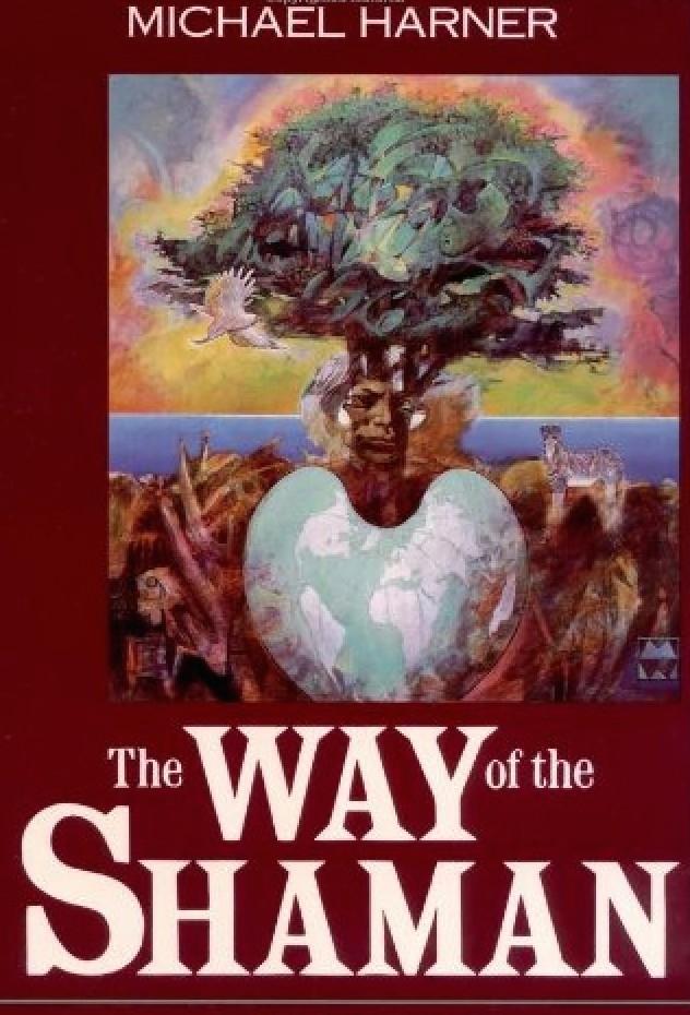 way of shaman-1000x1000