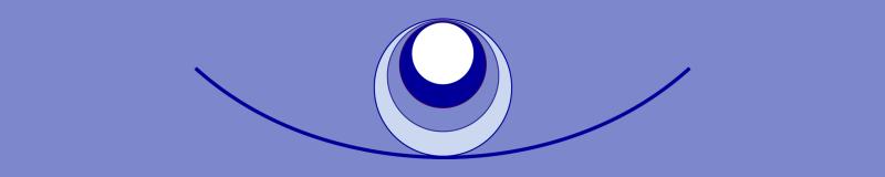FSS_logo_color_background violet