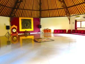 Bali 3yr Hall 2