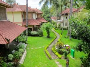 Bali 3yr Housing