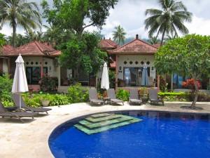 Bali 3yr PoolBungalow 2