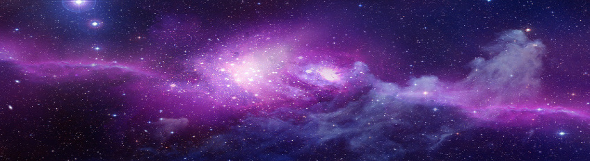 purple_galaxy-512236