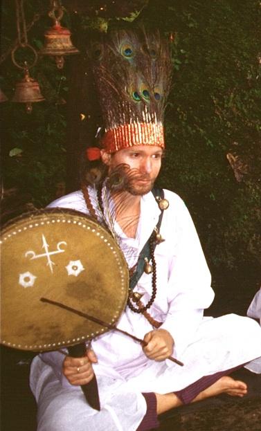 Kevin-Nepal-Drums-2000