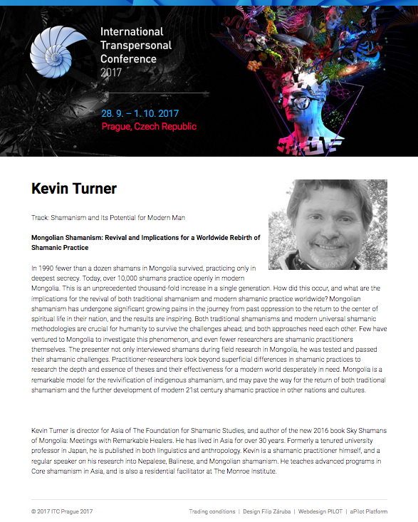 Kevin-speaks-ITC-Prague