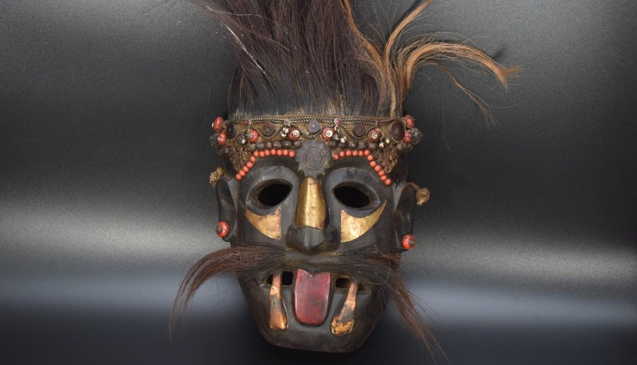 Shamanic-mask-1
