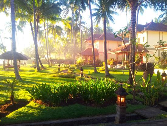 holiway-garden-resort