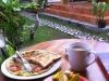 Bali-Breakfast