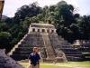 Maya-2000