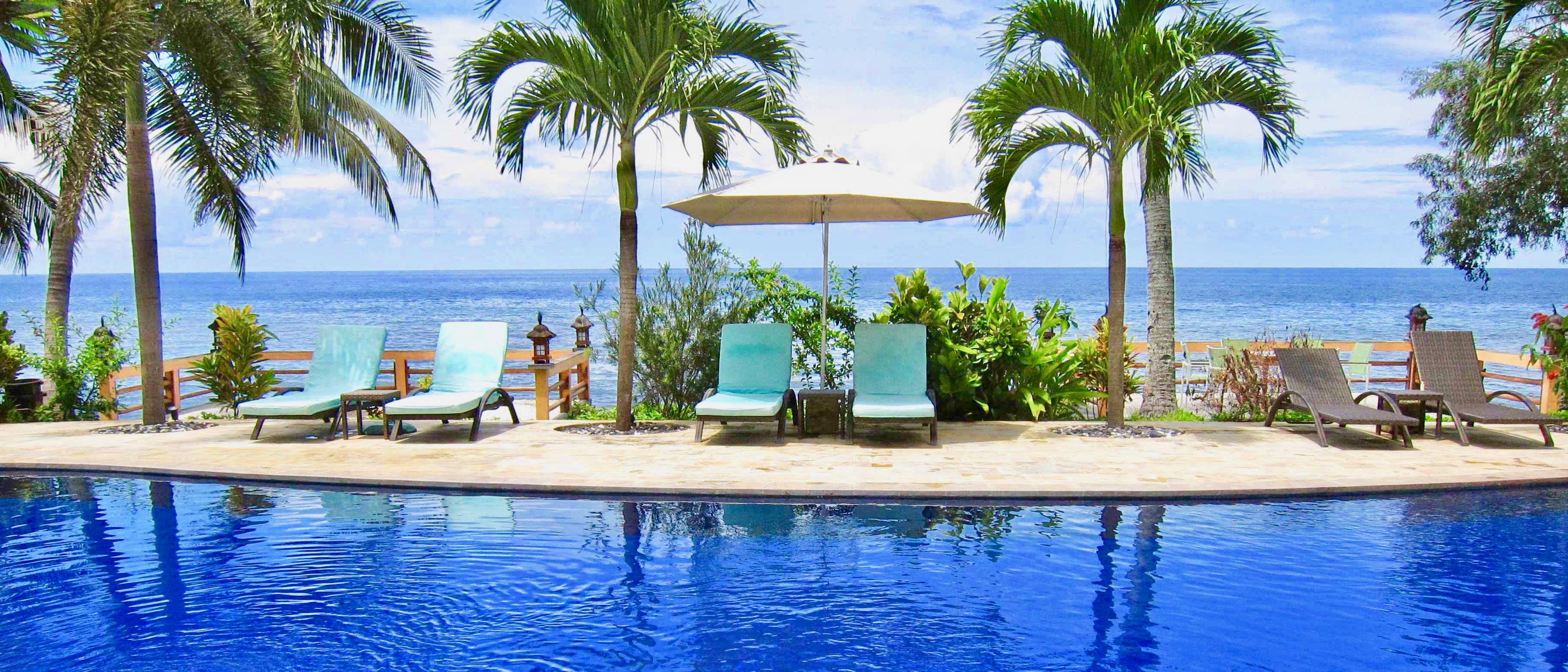 Bali-2-Pool-Ocean-wide