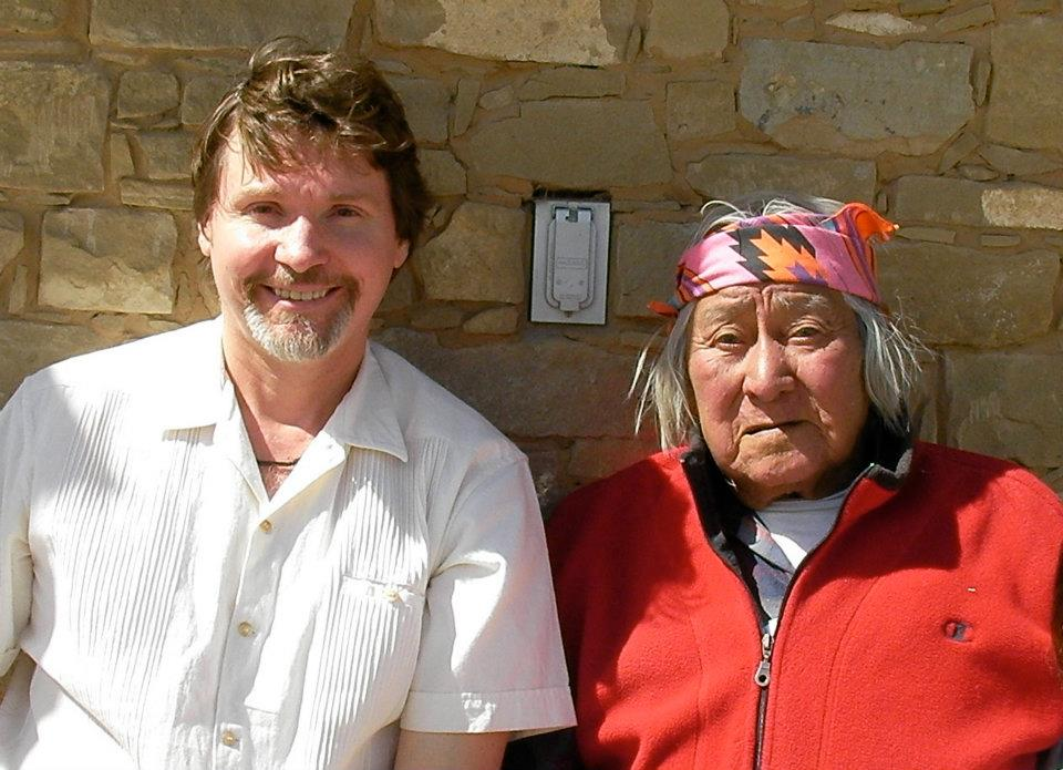 Hopi-Prophet-Grandfather-Martin