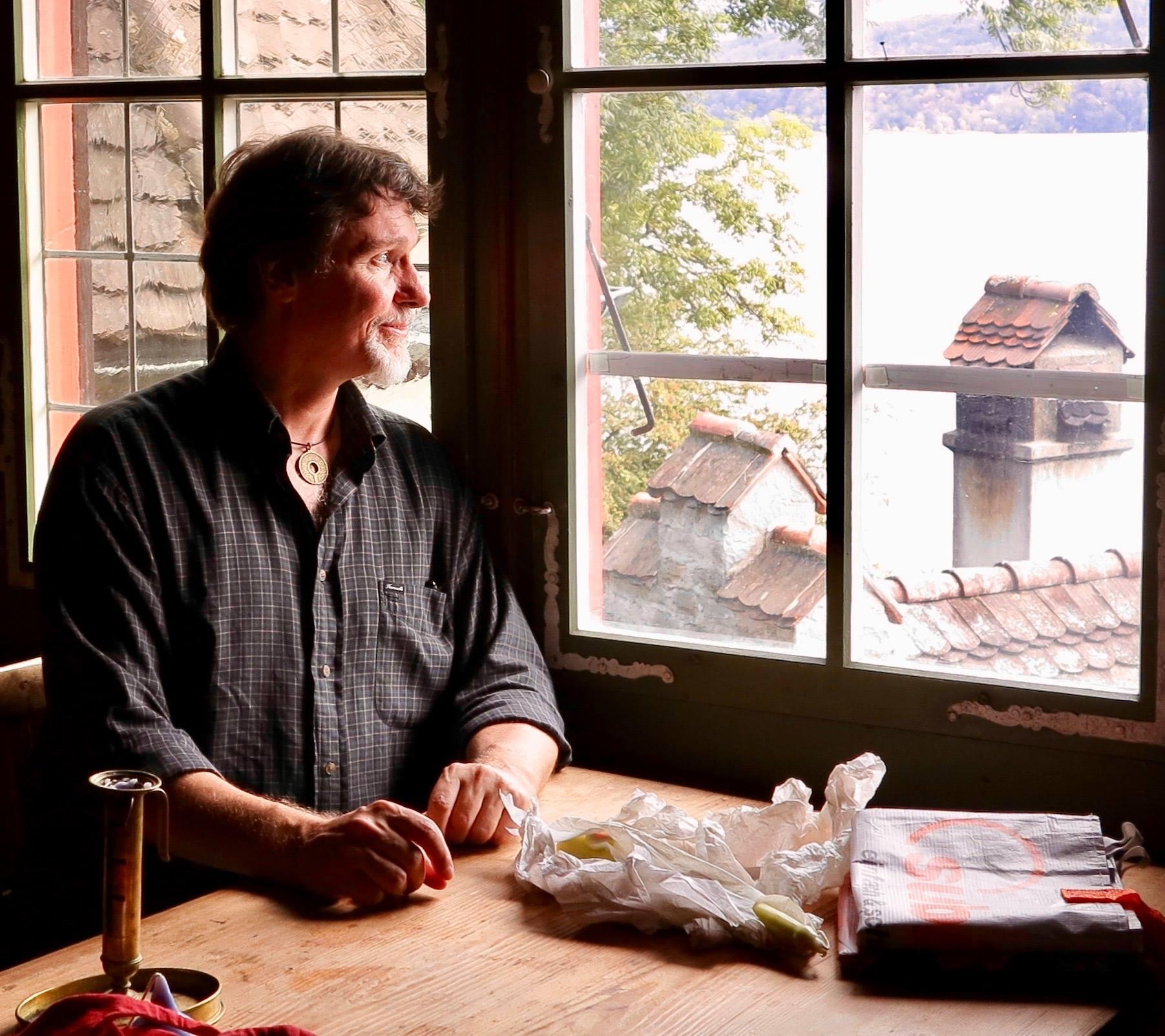 Kevin-window-Suisse