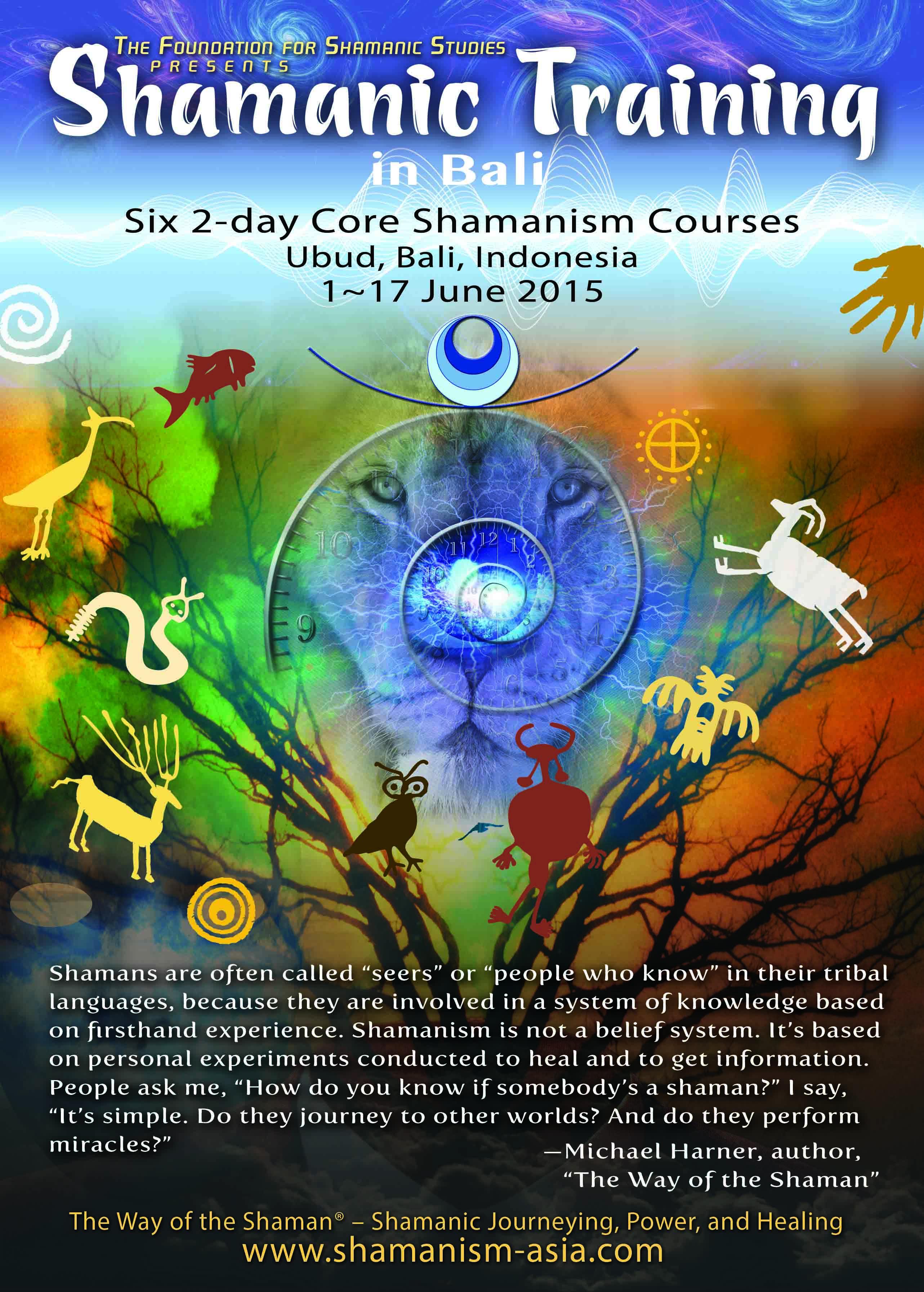 Kevins-Shamanism_Bali-June2015